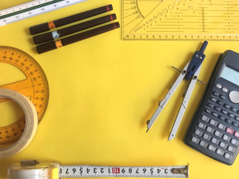 kalkulator brukarski kalkulator podsypki pod kostkę
