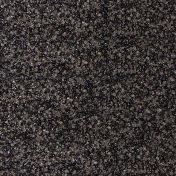 fuga bazaltowa kolor bazaltowy ciemna czarna do granitu bazaltu kostki granitowej bazaltowej zasypka do kostki brukowej kocie łby kocich łbów do kamienia naturalnego kamienia ciętego łupanego łamany kamień kostka cięta