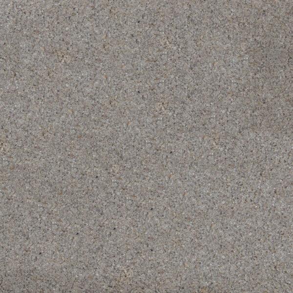 fuga elastic fugmix fug mix szary beton betonowo-szary fugi go płyt tarasowych na taras fugowanie tarasu do fugowania gresu ceramiki na tarasie szara beton cement cementowa