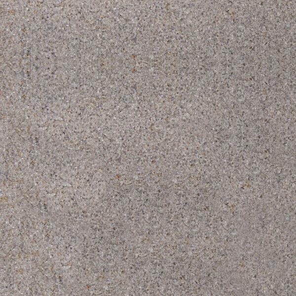 fuga special betonowo szara do kostki brukowej