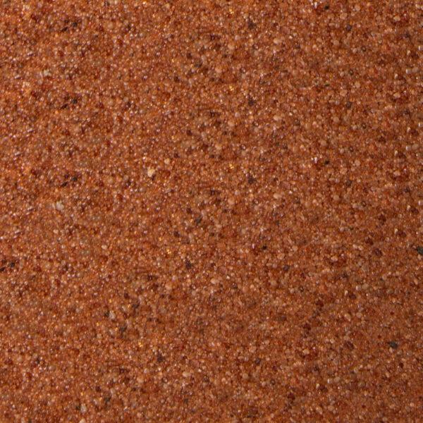 czerwień pustyni czerwona brązowa fuga do płyt tarasowych fugmix elastic fuga do gresu na taras