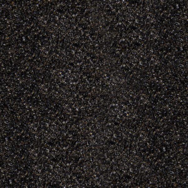 fuga czarna do płyt tarasowych perłowa czerń elastic fugmix