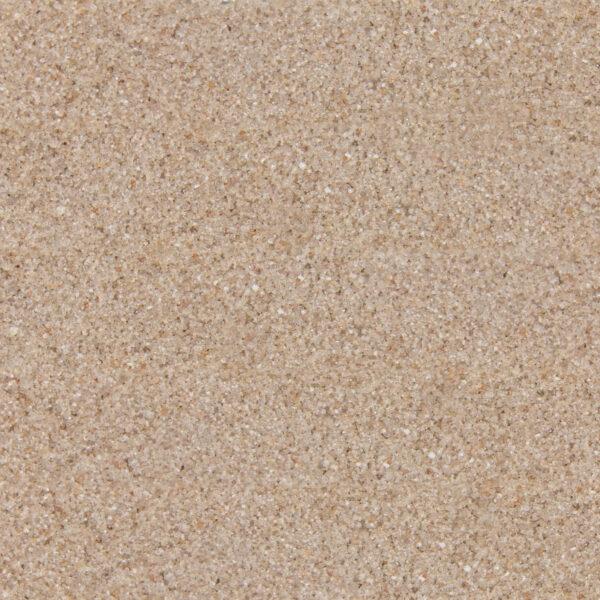 kolor piaskowy biały fugi do kostki brukowej betonowej