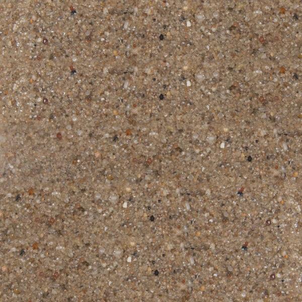 fuga kolor piaskowy żółty do granitu kostki granitowej piasek