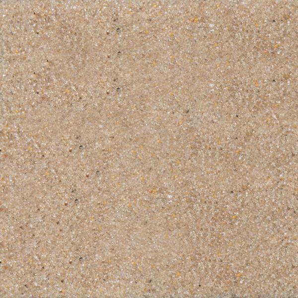 piasek polimerowy do kostki brukowej betonowej kolor piaskowy żółty fuga żywiczna