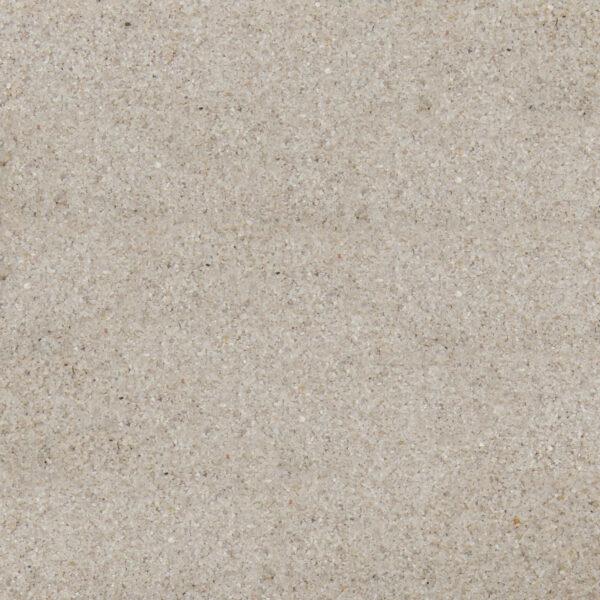 fuga elastic żywiczna na taras biała śnieżnobiała do białych płyt jasnych trawertyn