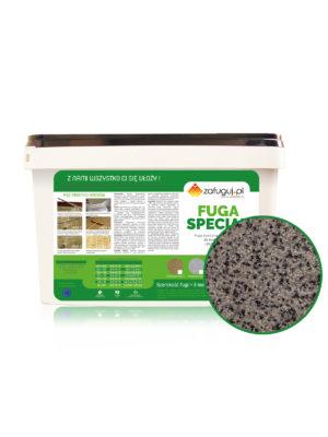 fuga special szary kamień do kostki brukowej betonowej płyt piasek polimerowy mączka granitowa grys fugowy szary kamień naturalny do fugowania