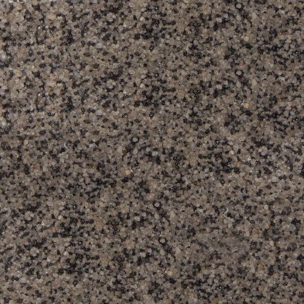 fuga koloru szarego kamienia do kostki granitowej granitu fuga żywiczna piasek