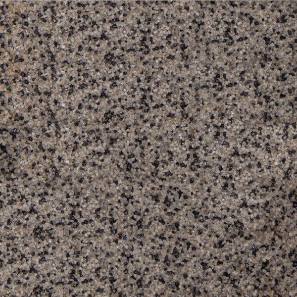 szary kamień fuga żywiczna special do kostki betonowej brukowej do spoin